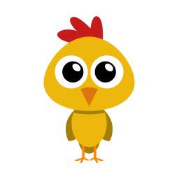 Chick chick chickChicken!!!!